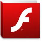 Von Adobe Flash Player 11.3 ist eine neue Betaversion erschienen.