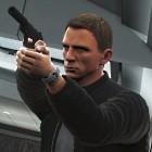 007 Legends: Best-of-Missionen mit James Bond