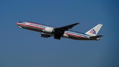 Fluggastdatenabkommen: EU-Parlament unterstützt Datensammelwut der USA