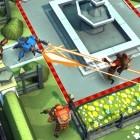 Splash Damage: Brink-Macher setzen mit Rad Soldiers auf iOS-Rundenstrategie