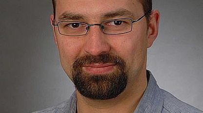 Hartmut Semken