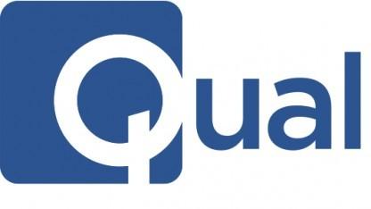Neue WLAN-Karte von Qualcomm für Spieler