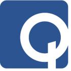 Qualcomm Wireless N 1202: Killer-WLAN-Karte für Spieler und bessere Pings