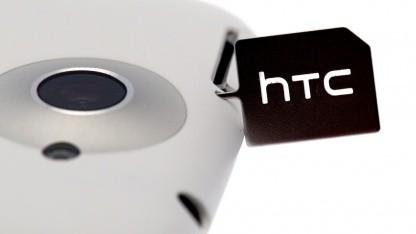 HTC hat mit dem One X sein erstes Smartphone mit Vierkernprozessor veröffentlicht.