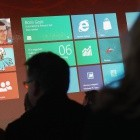 Quartalsbilanz: Microsoft noch einmal erfolgreich mit Windows 7