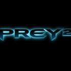 Bethesda Softworks: Prey 2 verspätet sich