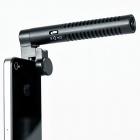 Tonverbesserung: Richtmikrofon für Apples iPhone
