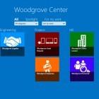 BYOD: Private Windows-8-Tablets im Firmennetz nutzen