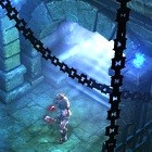 Blizzard: Diablo 3 mit offener Beta für alle
