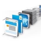 Firebase: Cloud-Dienst für Echtzeitinformationen