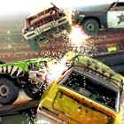 Codemasters: Autos statt Action