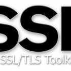 Sicherheit: OpenSSL behebt Fehler im ASN1-Parser