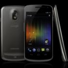 Smartphone: Samsungs Galaxy S3 kostet rund 600 Euro