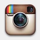 Instagram, Pinterest, Tumblr: Onlinedienste kämpfen gegen autoaggressives Verhalten