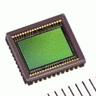 Sharp: Minisensor mit 20 Megapixeln