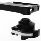 Magnifi: iPhone am Mikroskop und Teleskop