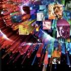 CS6 und Creative Cloud: Adobes CS6 ab 50 Euro pro Monat erhältlich