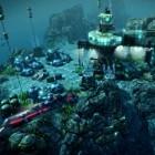 Anno 2070: Erweiterung mit Tiefsee und Tsunamis