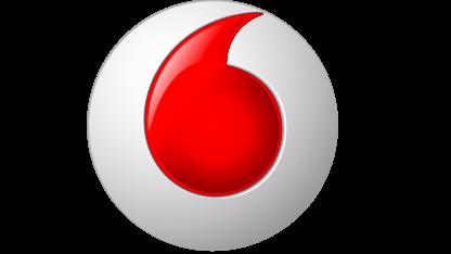 Vodafone will Geschäftskundenbereich stärken.