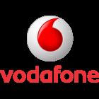 Netzbetreiber: Vodafone will Cable & Wireless für 1,25 Mrd. Euro kaufen