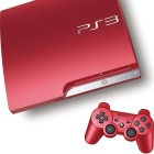 Playstation 3: Neue Farben auch in Deutschland