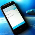 Microsoft: Skype nun auch für Windows Phone, aber nur im Vordergrund