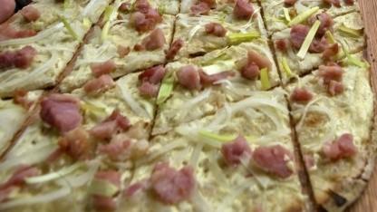 Lieferheld gegen Lieferando: DoS-Attacken im Konkurrenzkampf zwischen Pizzaplattformen