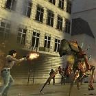 Ankündigungen: Black Ops 2 am 1. Mai - und Half-Life 3 auf der E3?