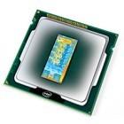 Intels Core i7-3770K im Test: Grafik von Ivy Bridge beeindruckt, CPU-Verbesserungen nicht