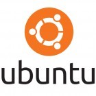 Ubuntu 12.10: Terminplan für Quantal Quetzal steht