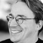 Linux-Erfinder: Linus Torvalds erhält Millennium Technology Prize