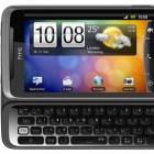 Smartphones: HTC will keine Hardwaretastatur mehr