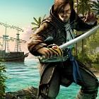 Test Risen 2: Piratenabenteuer à la Piranha Bytes