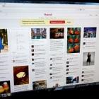 Pinterest: Zahl der aktiven Nutzer geht stark zurück