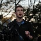 Neue Facebook-Richtlinien: Verbraucher- und Datenschützer raten zum Widerspruch