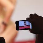 Nacktfotos: Facebook-Nutzer zu sechs Monaten Haft verurteilt