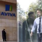 Aviva Investors: Versehentlich alle Mitarbeiter per E-Mail entlassen