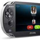 PS Vita: Skype für Sonys neues Spielehandheld