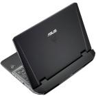 Asus G75 im Test: Gaming-Notebook ohne Kompromisse mit 3D-Display