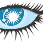 NoSQL: Apache Cassandra 1.2 und CQL3 veröffentlicht