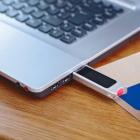 Bundesgerichtshof: Wer auf Phishing hereinfällt, haftet selbst