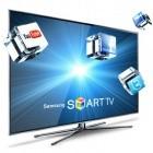 Fernsehfehler: Endlose Neustarts beim TV-Gerät von Samsung