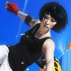 """Dice: Infos über neues Mirror's Edge """"in naher Zukunft"""""""