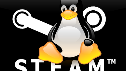Das Linux-Team von Valve startet die Betaphase.