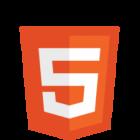 HTML5: W3C nimmt die Arbeit an HTML.Next auf