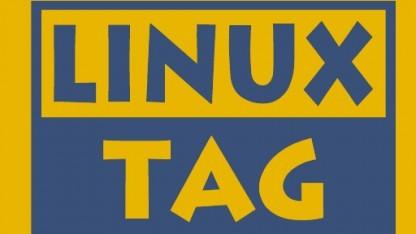 Das Programm für den Linuxtag 2012 steht fest.
