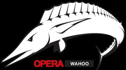 Opera 12 soll umfassende Hardwarebeschleunigung bieten.