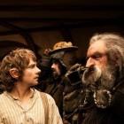 Kino der Zukunft: Der Hobbit irritiert mit 48 Bildern/s