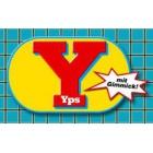 Gimmicks: Yps kehrt für seine alten Leser zurück