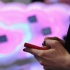 Umfrage: Jugendlichen ist das Smartphone wichtiger als Sex